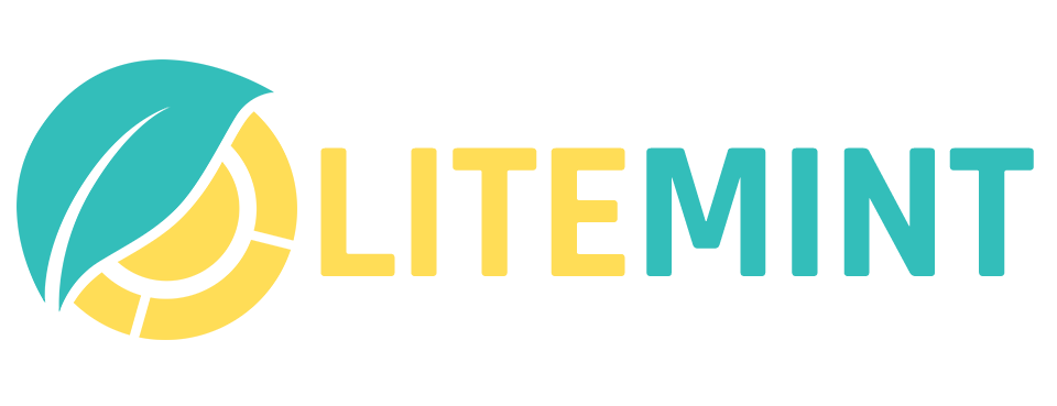 Litemint Games